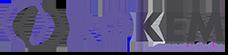 Logo Rokem
